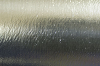 Fiberglass Cloth- Foil Laminate Tape -- 725-7
