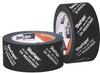 UV Resistant Line Set Tape -- LS 300 -Image
