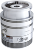 High Vacuum Turbo Pump -- TwisTorr 304 FS