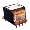 Power Transformers -- HM4123-ND -- View Larger Image