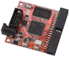 Evaluation Boards - Embedded - Complex Logic (FPGA, CPLD) -- 1188-1182-ND