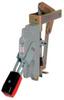 Flange Mount Operating Mechanism -- EHMFS03X