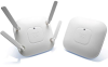 Wireless Access Point -- Aironet 2600 Series