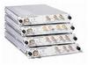 Optical Analyzer -- 80C03-CR