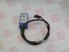 SCHNEIDER ELECTRIC SM600A-216-00FP ( SUPERPROX ULTRASONIC PROXIMITY SENSOR ) -Image
