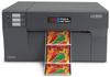 Primera Color Printers -- LX900