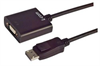 DisplayPort to SVGA Adapter Cable, 8.45