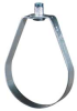 Swivel Loop Hanger,Adj,Pipe Sz 2 In -- 4HXZ1