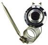 Elec Cook Control,Tstat,Repl KX-87,299 -- 6KXE8