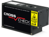 Crosscheck™ Laser Profile Sensor -- CC3000-100 - Image