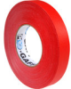Gaffers Tape - Red - 1 Inch