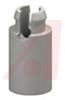 NYLON STACKING SPACER -- 70182316