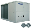 Multifunctional Air Cooled Unit for 6 Pipe Systems -- Sei Prozone