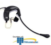 GN Netcom Contour In-The-Ear Headset -- LX-G