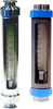 KDV - High Accuracy Glass Tube Rotameter - Image