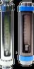 KDV - High Accuracy Glass Tube Rotameter