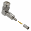 Coaxial Connectors (RF) -- ACX2088-ND -Image