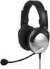 SB49 Full Size Communication Headsets