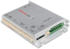 High Performance Servo Drive, Digital Amplifier -- LVD