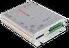 High Performance Servo Drive, Digital Amplifier -- LVD - Image