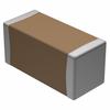 Ceramic Capacitors -- VJ1808Y223JXPAT5Z-ND -Image