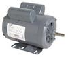AC Motor -- V110