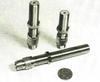 DIGI-TRAN® Active Magnetic Speed Sensor -- 280D110 -Image