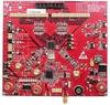 Memory -- R1LP0408DSB-5SI#S1TR-ND -Image