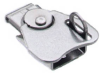 Rotary Draw latches -- K3-2403-07 - Image