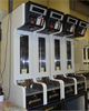 Automatic Viscometers -- CAV® 2000 Series