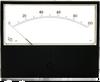 Presentor - Industrial Series Analogue Meter -- R39B -- View Larger Image