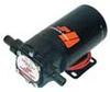 DC Driven Impeller Pump -- F2P10-19 - Image