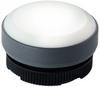 Panel Indicators, Pilot Lights -- 1.74.508.001/2200-ND -Image