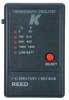 Calibrator, Temperature -- CC-TEMPK - Image