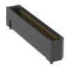 Rectangular Connectors - Arrays, Edge Type, Mezzanine (Board to Board) -- H125563DKR-ND -Image