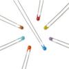 Interchangeable Thermistors -- PS102J2