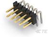 Board-to-Board Headers & Receptacles -- 2842150-6 -Image