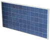 Solar Cells -- 2303-TPS-24-325W-ND - Image
