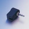 2.5 mm Plug -- 4831.1320