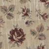 Decorative Fabrics, Tapestries, 908, Natural -- 908 Natural