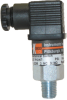 KPH300 - Compact Pressure Switch