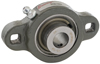 Series VF2S-100M Intermediate-Duty 2-Bolt Flange Unit -- VF2S-112M - Image