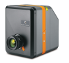 IC-PMI2™ Series High Performance Imaging Colorimeter - Image