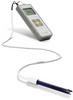 Portable pH Meter -- PT-15P