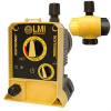 LMI A141 Roytronics Chemical Metering Pump .5GPH, 250 psi - Image