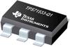 TPS71533-Q1 Automotive Catalog 50 mA 24 V 3.2uA Supply Current Low-Dropout Linear Regulator -- TPS71533QDCKRQ1