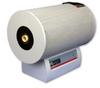 Temperature Calibration Sources -- Landcal P1600B2