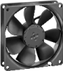 Axial Compact DC Fans -- 3412 NME -Image