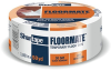 Floormate® Temporary Floor Tape -- FloorMate® PE 100