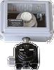 Air Duct Smoke Detector -- U5006